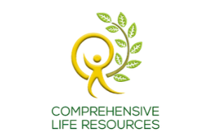 Comprehensive Life Resources