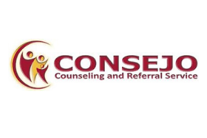 Consejo Counseling Resources