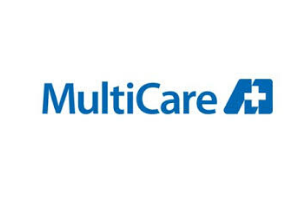 MultiCare Behavioral Health (Mary Bridge Behavioral Health)
