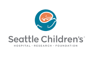 Seattle Children's Psychiatric and Behavioral Health