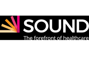 Sound Counseling Health Services (Auburn)