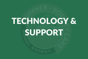 Technology & Support