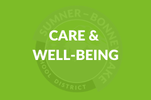 Care & Well-Being