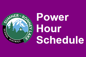 power hour scheduler